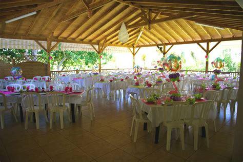 organisation mariage guadeloupe goyave petit bourg le domaine de la pointe 224 pitre location
