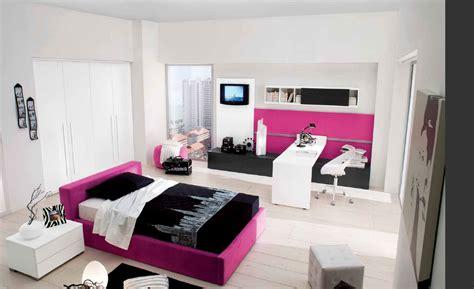chambre ado fille futur chambre chambre ado fille ado fille et chambre ado