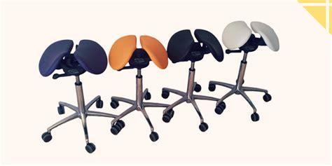 ergonomie et travail de bureau le coin forme