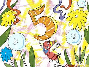 Einladung Kindergeburtstag Gestalten : kindergeburtstag einladung 5 jahre selbst gestalten ~ Markanthonyermac.com Haus und Dekorationen