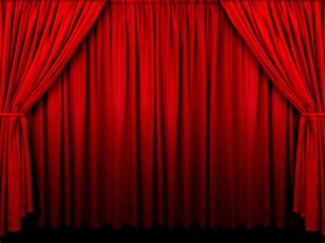 curtains ideas 187 curtain call inspiring pictures of