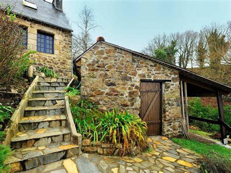 immobilier 22 a vendre vente acheter ach maison 22 22 60 m2 belles demeures de bretagne
