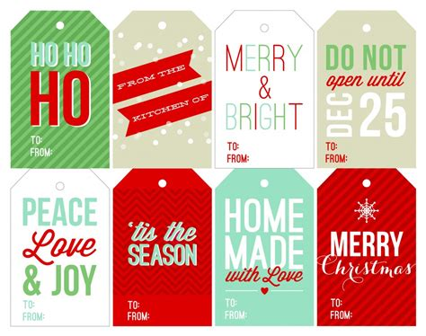 Free Holiday Printable Gift Tags Propane Fireplace Inserts Reviews Glastonbury Ct Geometric Screen Majestic Gas Insert Fire Effect Fireplaces Mantels And Surrounds Ornamental Logs For How To Cover A Brick With Stone