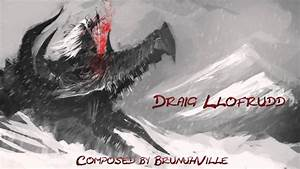 Medieval Music - Draig Llofrudd (Metal Version) - YouTube