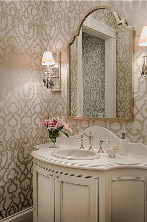 28 Powder Room Ideas  Decoholic. Marble End Table. Mirrored Bathroom Vanity. European Marble And Granite. Kitchen Cabinet Glass Doors. Tile Market. Shower Remodel Ideas. Chalkboard Cork Board. Catalfamo