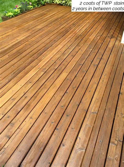 lasting deck stain 2017 28 images one time deck stain decks home decorating ideas jvpxjnmj9b