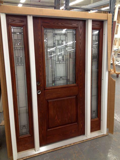 Masonite Patio Doors With Sidelites 100 Masonite Patio Doors With Sidelites Masonite
