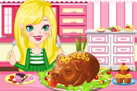 jeux de cuisine gratuit pour all enfants jeux gratuit de cuisine le plaisir de cuisiner en ligne