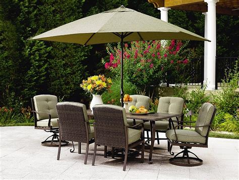 Wilson And Fisher Patio Furniture by Furniture Design Ideas Stylish Patio Furniture With