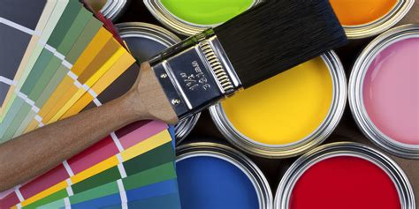 5 Tips On Picking Paint Colors  Friendly Contractor