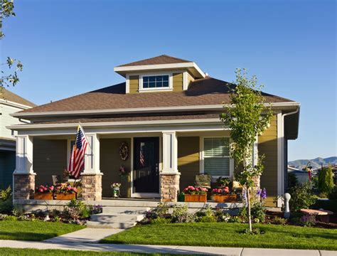 Best Of. What Is The Best Home Design Software Online