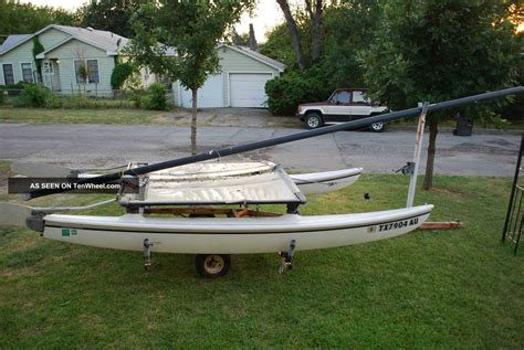Catamaran Trailers For Sale Craigslist by Hobie Forums View Topic Racknroll Trailer For My Hobie