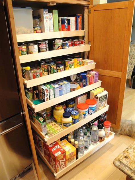 Kitchen Cabinets Organizers Pantry by Kitchen Cabinet Storage Solutions Enhancements Ackley
