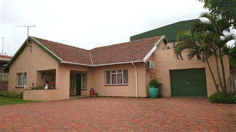 Jothams Guest House In Bluff, Durban