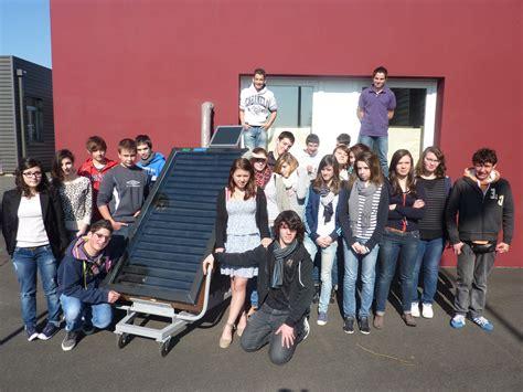 concours batissiel 2012 site du coll 232 ge jean rostand