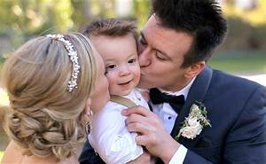 Philip DeFranco Launches A Vlog Channel For His Family