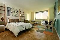 furniture for studio apartments How To Efficiently Arrange Furniture In A Studio apartment