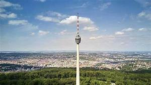Massivhaus Schlüsselfertig Preise Baden Württemberg : bauen in stuttgart baufirmen preise vergleichen ~ Markanthonyermac.com Haus und Dekorationen