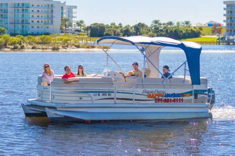 Party Boat Rental Gulf Shores Al by Gulf Coast Fishing Charters Gulf Shores Orange Beach