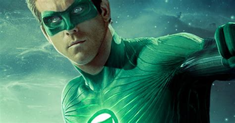 says no to green lantern 2 most likely getting rebooted cosmic book news