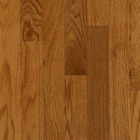 hardwood floors bruce hardwood flooring manchester plank 3 1 4 quot gunstock