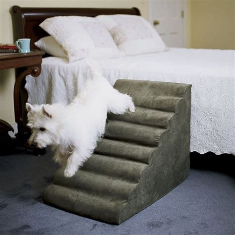Pet Stairs For Beds by 398 Best Images About Westie Thoughts Stuff On