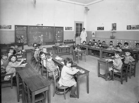 photographes en rh 244 ne alpes ecole maternelle enfants dans la salle de classe