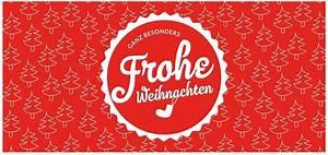 Gutschein Selber Machen : frohe weihnachten geschenk gutschein genuss region shop sterreich ~ Markanthonyermac.com Haus und Dekorationen