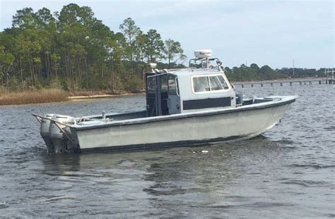 Military Boats For Sale Australia by Project Boats Boats For Sale Used Boats Navy Surplus