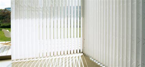 rideaux a lames verticales 28 images quelle pour mes rideaux stores californiens sur mesure