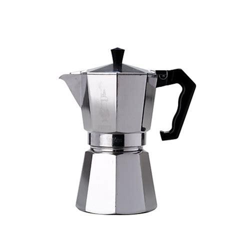 buy bialetti moka express hob espresso maker lewis