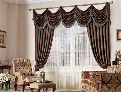 living room window curtains ideas decor ideasdecor ideas