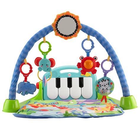 fisher price kick play piano 163 55 00 hamleys for fisher price kick play piano toys