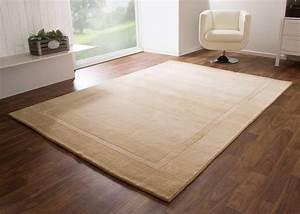 Gabbeh Teppich Ikea : teppiche beige ~ Markanthonyermac.com Haus und Dekorationen