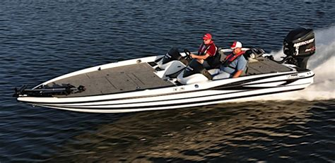 Tritoon Boat Rough Water by Research 2012 Triton Boats 21 Se On Iboats