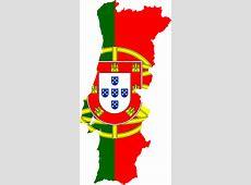 Portugal Wikidata