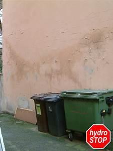 Wand Feucht Was Tun : hydro stop feuchte fassade aufsteigende feuchtigkeit an klinker putz ~ Markanthonyermac.com Haus und Dekorationen