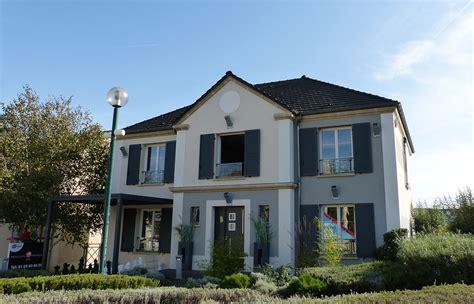 top excellent merveilleux maison neuve loi pinel faire construire pour louer bien construire