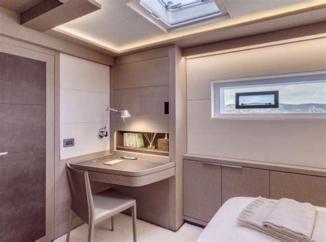 Sailing Catamaran Joy by Joy Yacht Charter Details Lagoon Charterworld Luxury