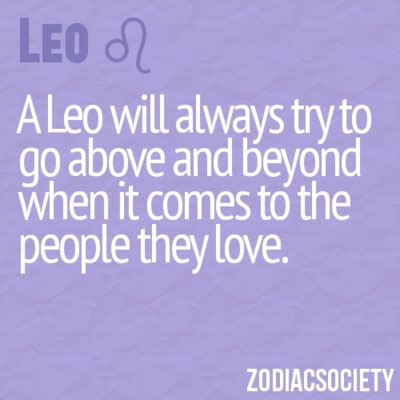Leo Facts On Tumblr. Pancoast Tumors Signs. Elementary Student Signs. Family Reunion Signs. Environmental Cause Signs. Abandonment Signs. Animal Abuse Awareness Signs. Breaths Per Signs. Gem Signs