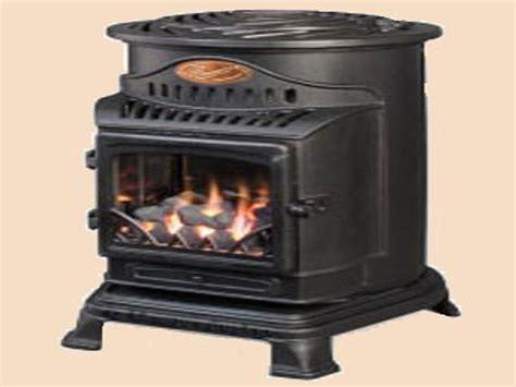 installation climatisation gainable chauffage d appoint au gaz butane