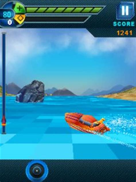Jet Boat Games by Jet Boat 3d Game 2017 Ototrends Net