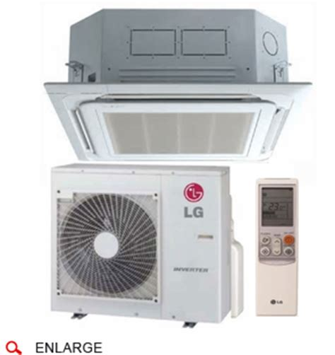 lg lc187hv single zone ductless mini split with inverter heat cool running air