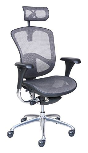 best managerial executive chairs brand serta categories reviews kempimages