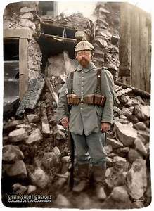 1971 best The Great War (1914-1918) images on Pinterest ...
