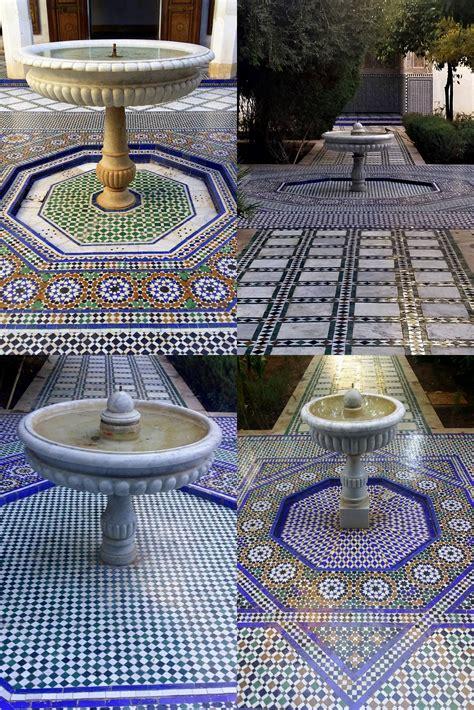 palais de la bahia jardins de pan jardinier paysagiste 224 st brieuc en c 244 tes d armor