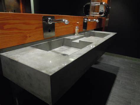 201 vier salle de bain 199 a b 233 tonne