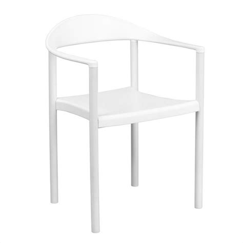 flash furniture hercules plastic cafe stack stacking chair