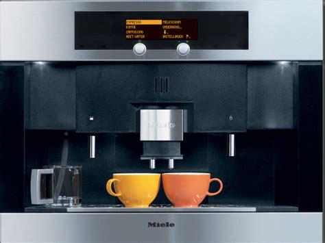Coffee Systems   Latest Trends in Home Appliances   Page 21