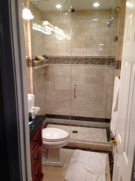 evergreen contracting services llc projects